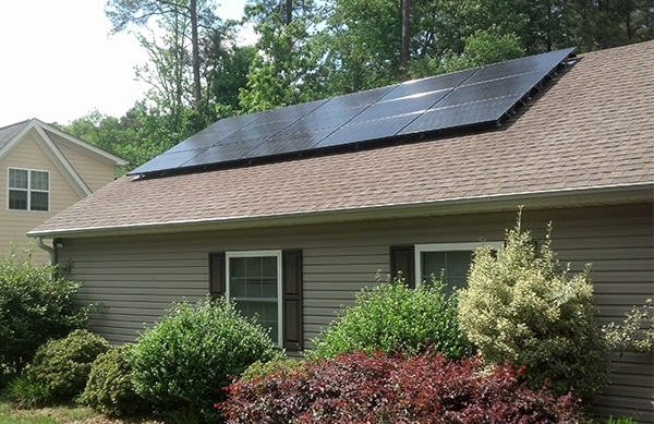 solar_adds_value