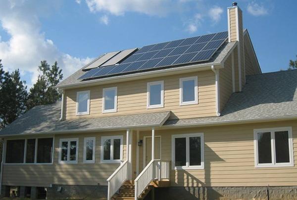 wilson-house-solar-array