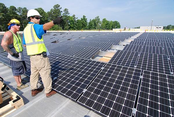 CEI_solar_commercial