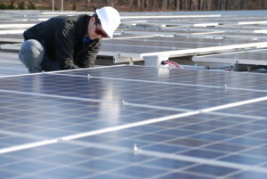 NC_Solar_Now_commercial-installation