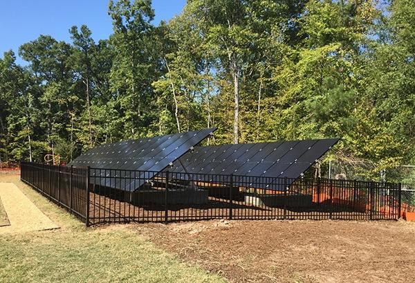 BeeCareCenter-solar-installation