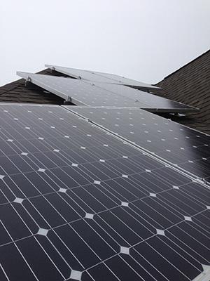NC_solar