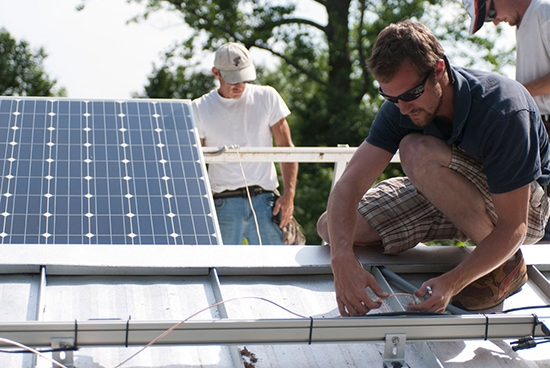 solar_jobs_industry