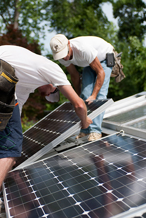 solar_rates