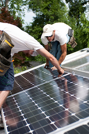 NCSN-rooftop-solar-report