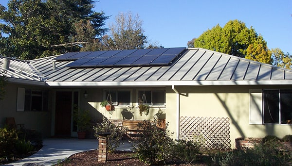 01-08-15-CA-solar-house