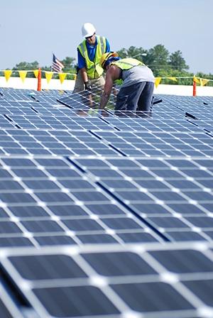 solar-jobs-rise