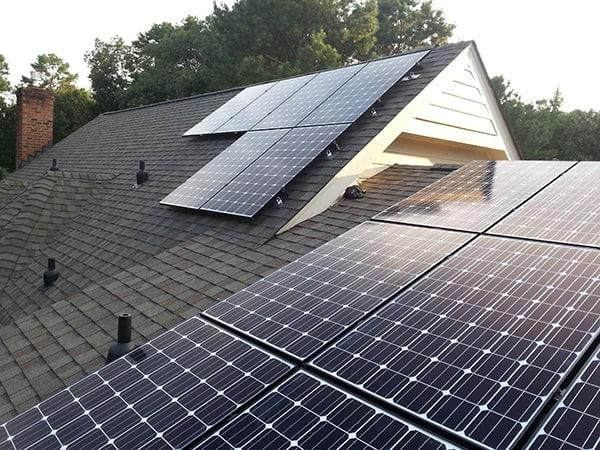 solar-renewable