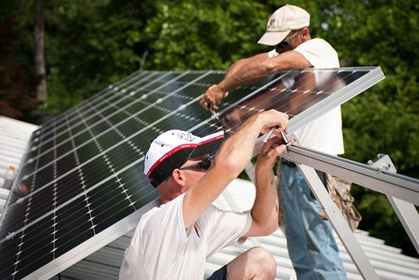 solar_install_jobs