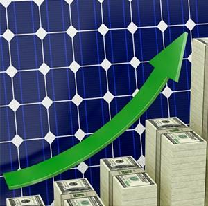 investors-solar