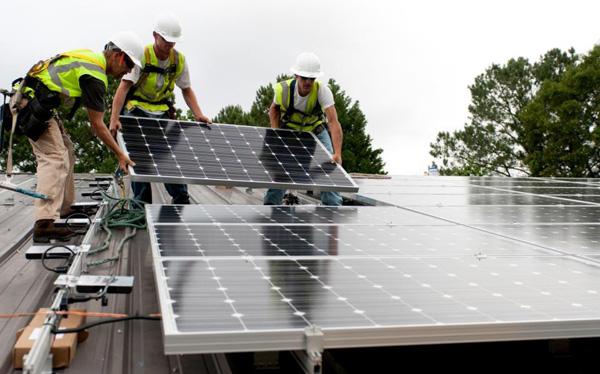 jobs-solar-industry