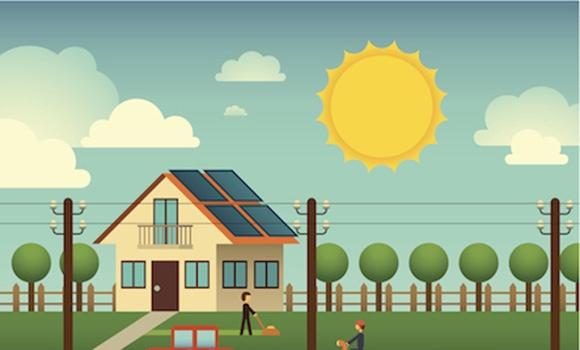 mythbusters-solar