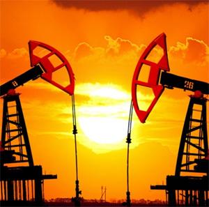 oil-dip-prices