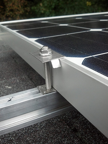 roof-solar-myths-busted