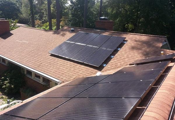 solar-sunny-outlook