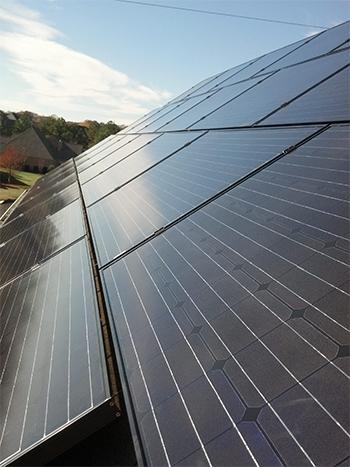 raleigh-16-spot-solar