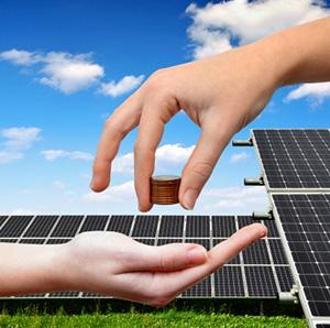 4-23-15-solar-ITC