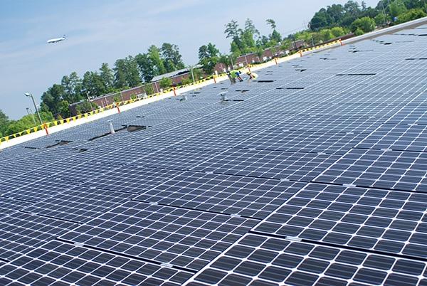 renewables-renaissance