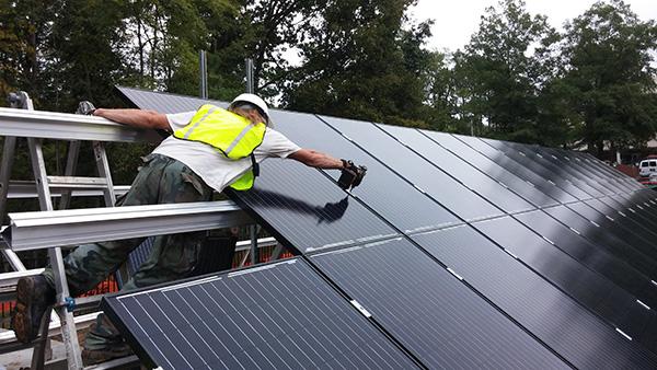 solar-renewables-renaissance