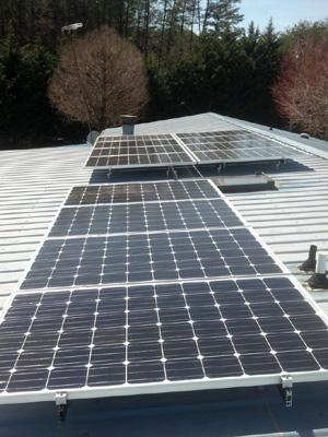 solar-tax-credits
