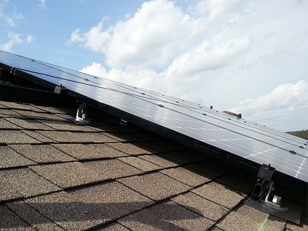 RES-solar