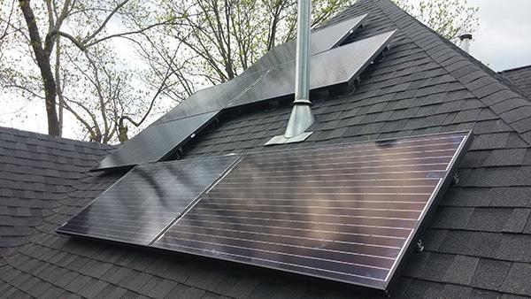 renewableeenergybills