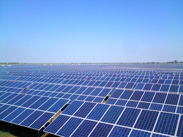 asheville-north-carolina-solar-farm-solar-installation