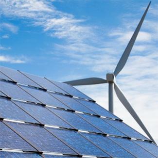 USDA-renewables