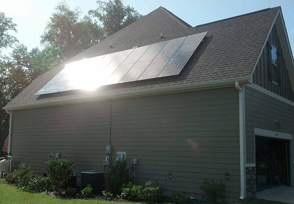 solar-cleanair