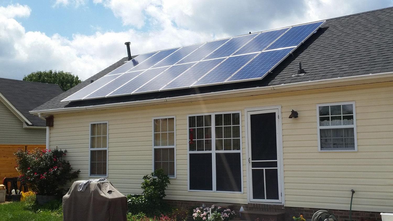 ncsn-solarcapacity