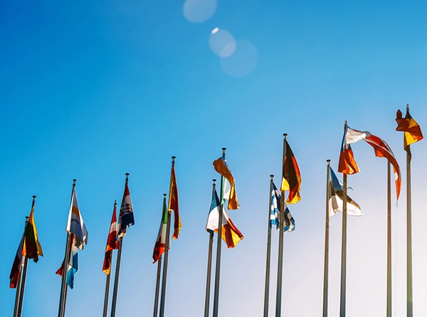 ncsn-cleantech-mission-countries