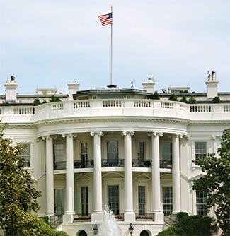 ncsn-whitehouse-solar