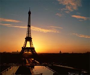 NCSN-Paris-climate-talks