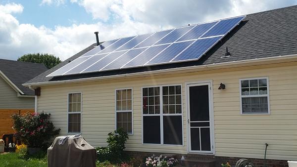 NCSN-solar-extension