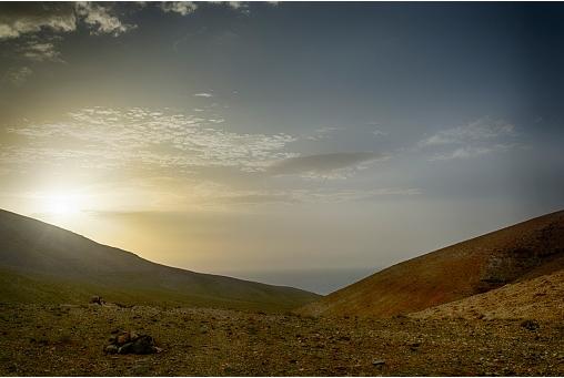 ncsn-nevada-solar