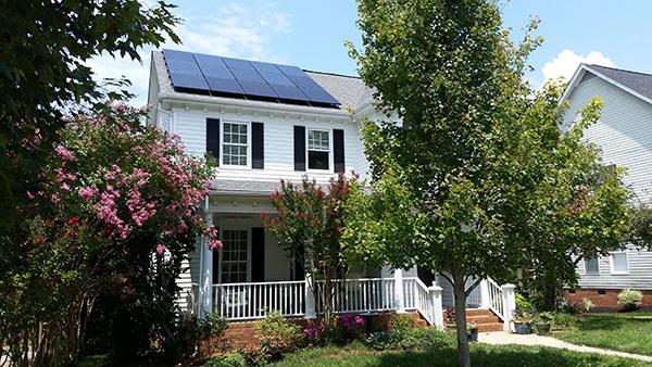 ncsn-home-solar-appraisals