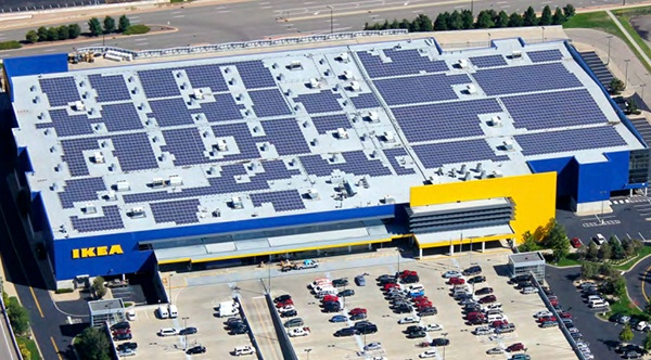 NCSN-IKEA-superstores-solar
