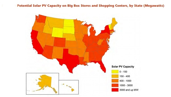 NCSN-potential solar superstores