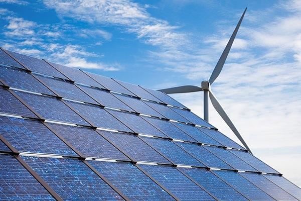 solar-renewables