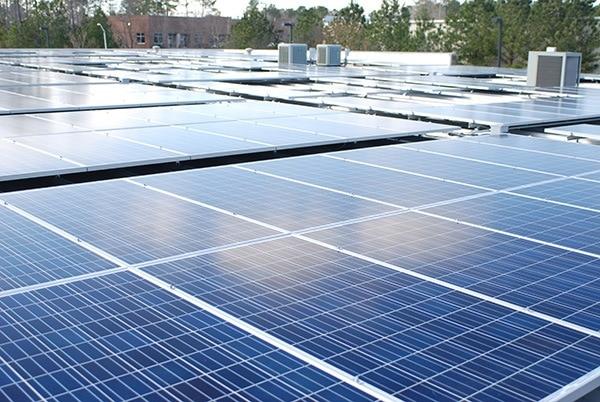 NCSN-million-solar