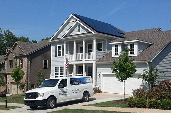 NCSN-solar-milestone