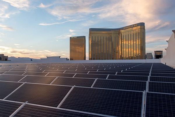 NCSN-MGM-solar