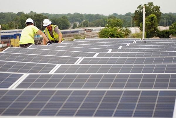 NCSN-solar-policy