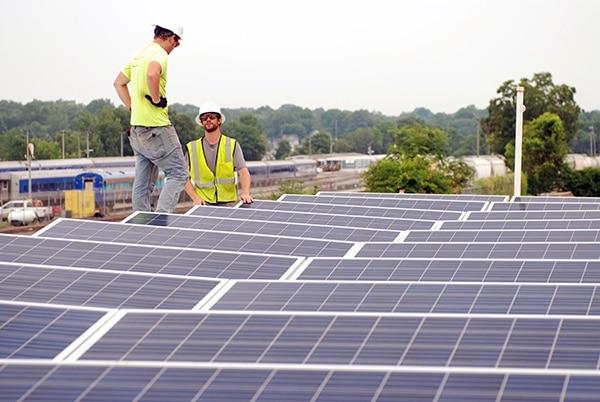 NCSN-solar-renewables-record