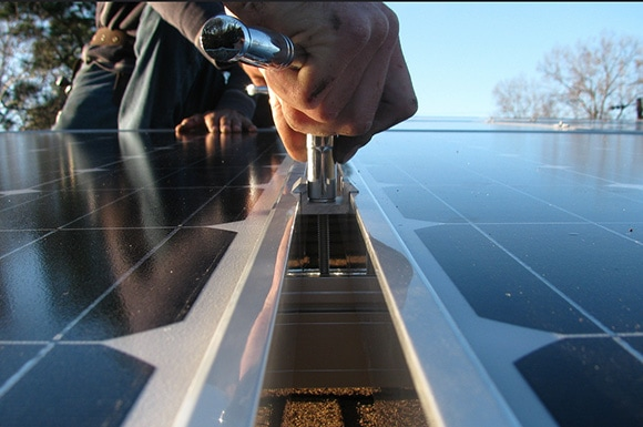 NC-Solar-2016-solar-market